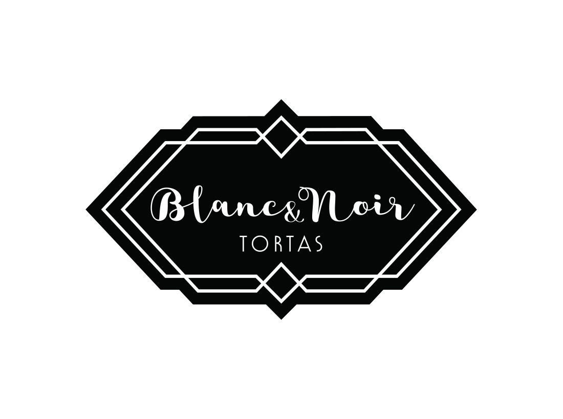BLANC_NOIR_LOGO_1