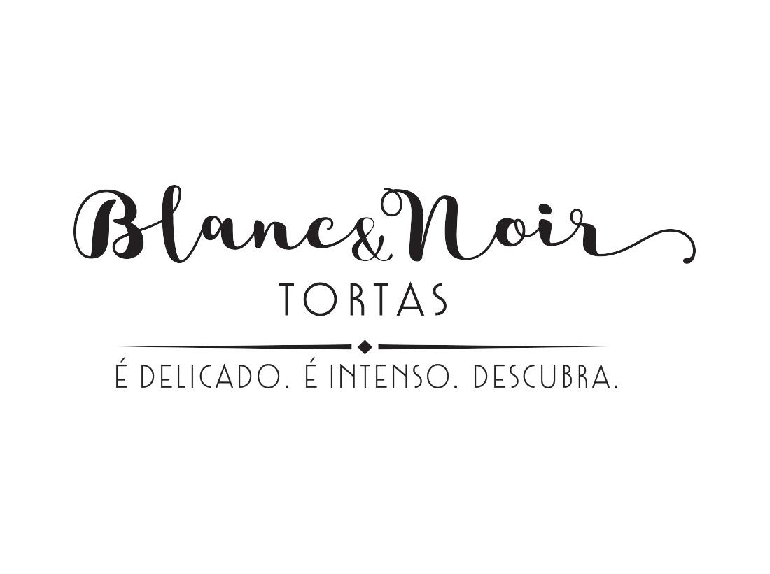 BLANC_NOIR_LOGO_3